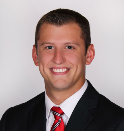 Tyler J. Noonan
